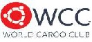 World Cargo Club